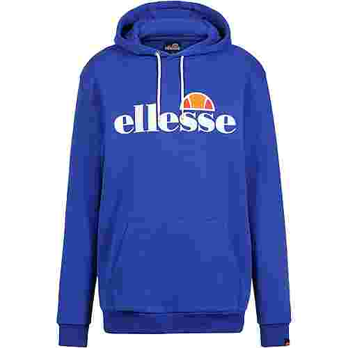 Ellesse Gottero Hoodie Herren blue