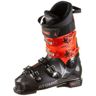 ATOMIC HAWX ULTRA 110X GW Skischuhe black