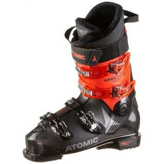 ATOMIC HAWX ULTRA 110X GW Skischuhe black-red