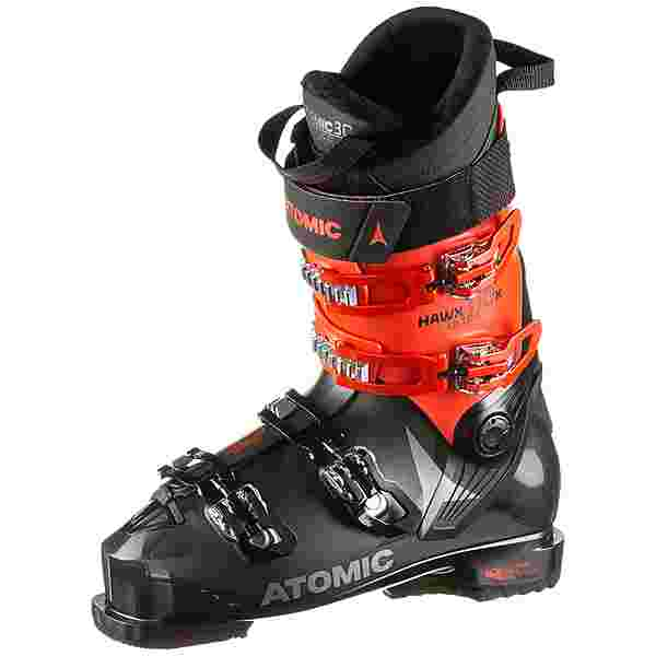 ATOMIC HAWX ULTRA 110X GW Skischuhe black