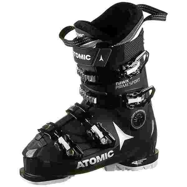 ATOMIC HAWX PRIME SPORT 90W Skischuhe Damen black