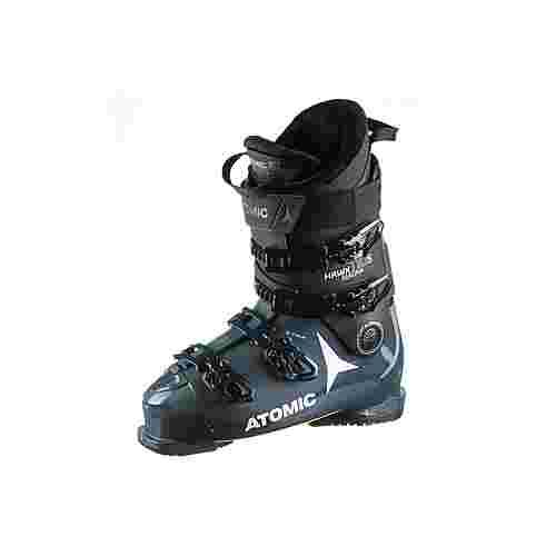 ATOMIC HAWX MAGNA 110 S Skischuhe black