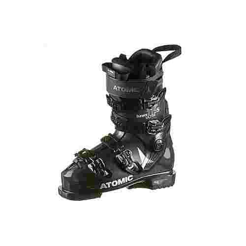 ATOMIC HAWX ULTRA 115 S W Skischuhe Damen black