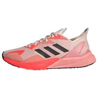 adidas X9000L3 Laufschuh Laufschuhe Damen Glow Pink / Pink Tint / Core Black