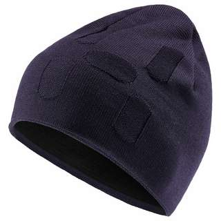 Haglöfs H Beanie Skimütze Purple Rain