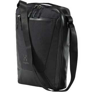 Haglöfs Ånga Small Sporttasche True Black