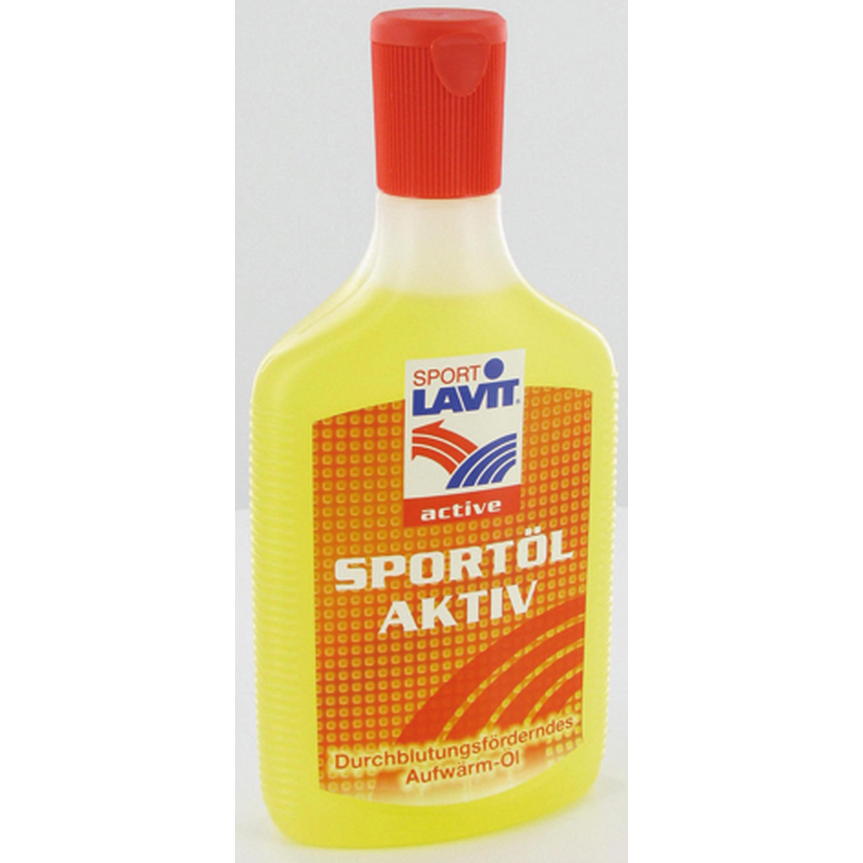 Sport LAVIT Sportöl
