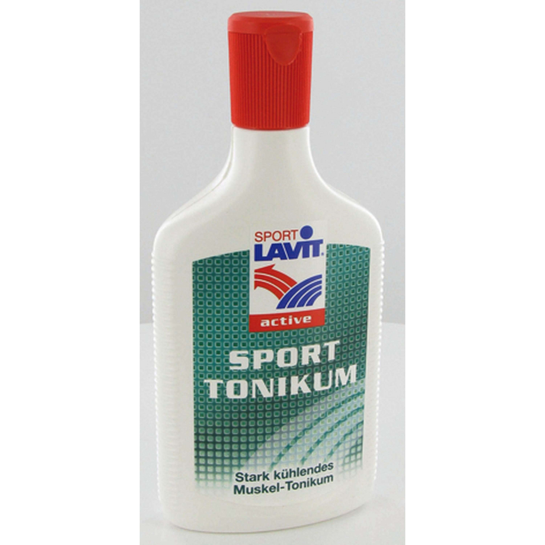 Sport LAVIT Sport Tonikum