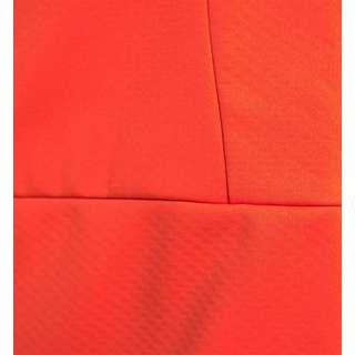Haglöfs Multi Flex Jacket Softshelljacke Herren Habanero