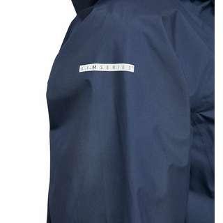 Haglöfs GORE-TEX L.I.M Jacket Hardshelljacke Damen Tarn Blue