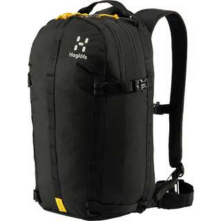 Haglöfs Elation 20 Trekkingrucksack True Black