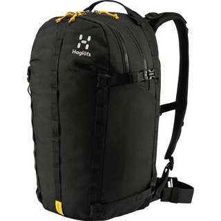 Haglöfs Elation 30 Trekkingrucksack True Black