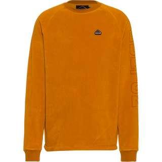 Burton Westmate Sweatshirt true penny