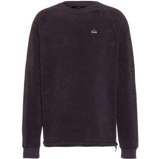 Burton Sweatshirt phantom