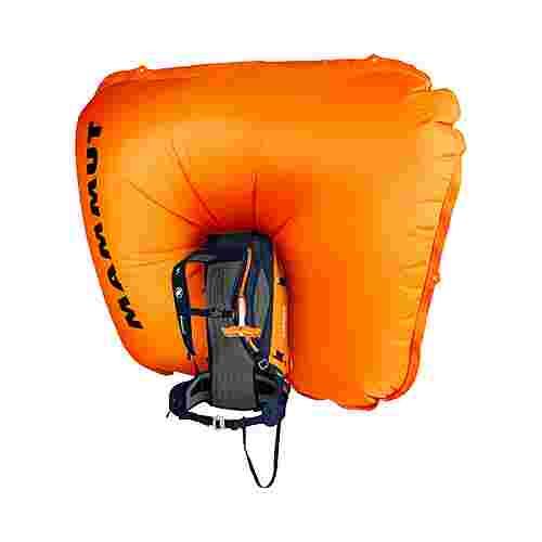 Mammut Light Removable Airbag 3.0 Lawinenrucksack arumita-night