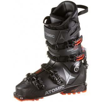 ATOMIC HAWX ULTRA XTD 120 TECH GW Skischuhe black