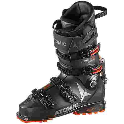 ATOMIC HAWX ULTRA XTD 120 TECH GW Skischuhe black