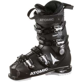 ATOMIC HAWX ULTRA 85 W Skischuhe Damen black
