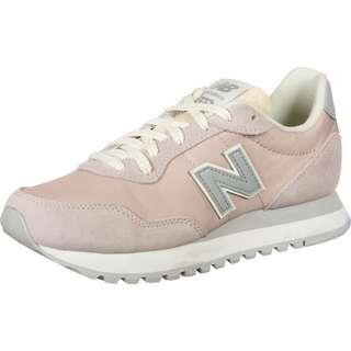 NEW BALANCE 527 Sneaker Damen pink
