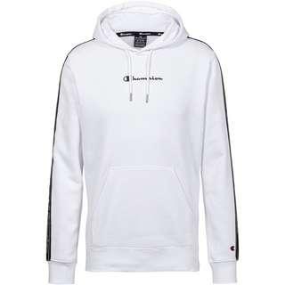 Weiße Sweatshirts für Herren versandkostenfrei online | ZALANDO