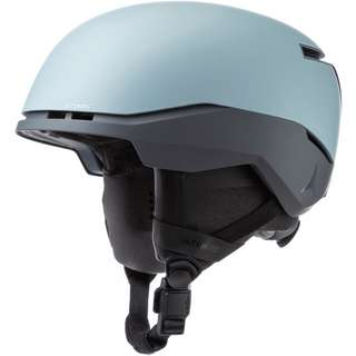 ATOMIC FOUR AMID PRO Skihelm grey