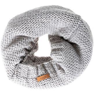 Barts Loop Damen heather grey