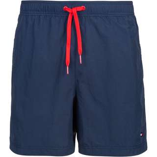 Tommy Hilfiger Badeshorts Herren pitch blue