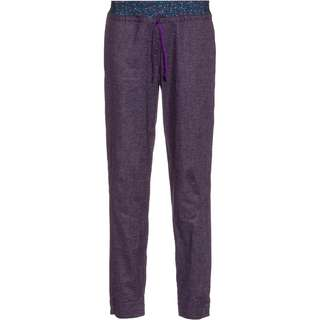Patagonia HAMPI ROCK Kletterhose Damen Piton Purple