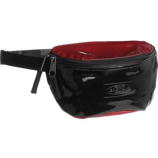 EASTPAK Springer Sporttasche rot/schwarz