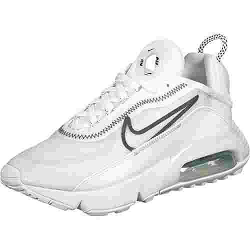 Nike Air Max 2090 Sneaker Damen weiß/grau