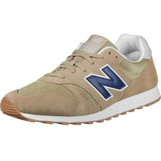 NEW BALANCE ML373 Sneaker beige