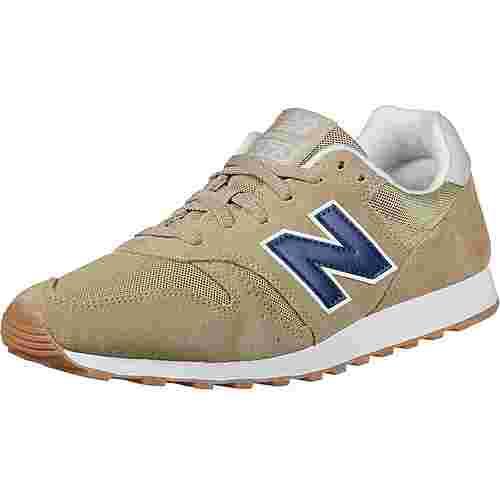 NEW BALANCE ML373 Sneaker beige