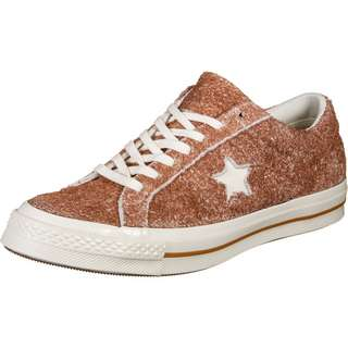 CONVERSE One Star Ox Sneaker rot