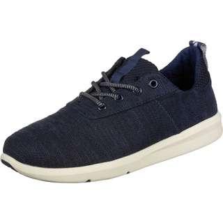Toms Cabrillo Sneaker Herren blau