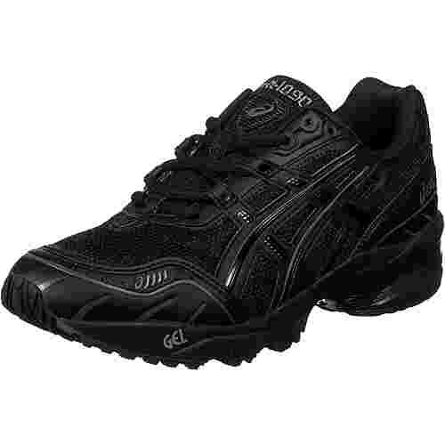 ASICS Gel-1090 Sneaker schwarz