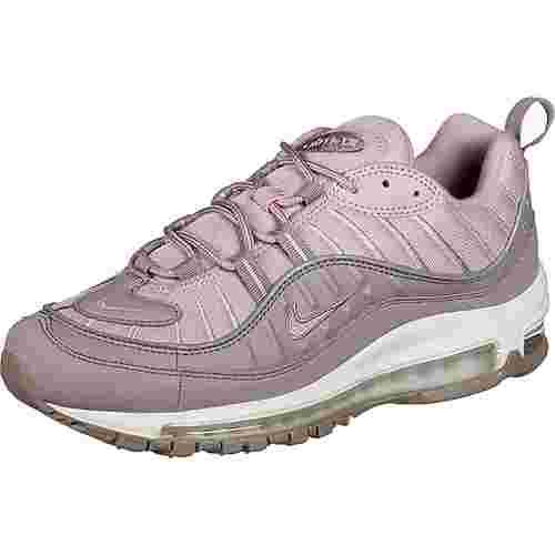 Nike Air Max 98 Sneaker Herren pink