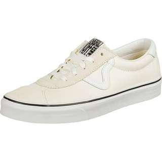 Vans Sport Sneaker white/true white