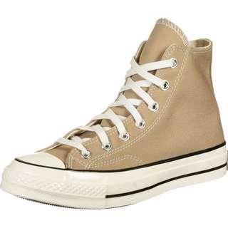 CONVERSE Chuck 70 Sneaker beige