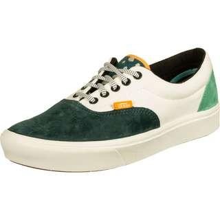 Vans ComfyCush Era Sneaker grün/beige