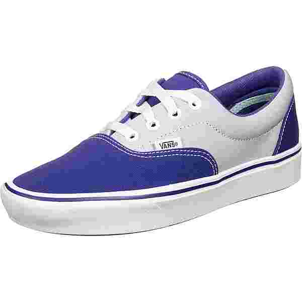 Vans ComfyCush Era Sneaker (Textile) royal blue/blue