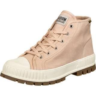 Palladium Pallashock Mid OG Sneaker pink