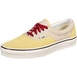Vans Era Sneaker (Mismatch) stripe/floral