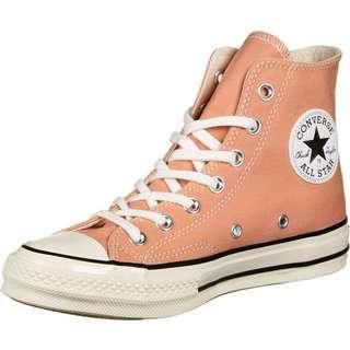 CONVERSE 70 Hi Sneaker pink