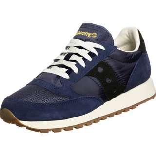 Saucony Jazz Vintage Sneaker Herren blau