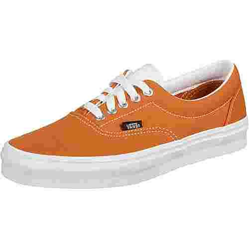 Vans Era Sneaker orange