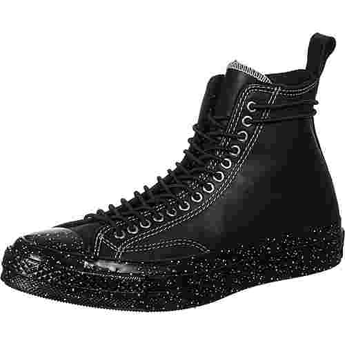 CONVERSE Chuck 70 Speckled Sneaker schwarz