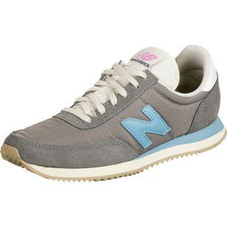 NEW BALANCE 720 W Sneaker Damen grau
