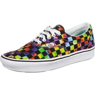 Vans ComfyCush Era Sneaker multi