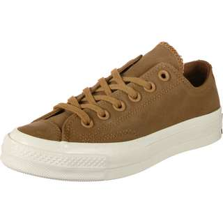 CONVERSE 70 OX Sneaker Herren braun