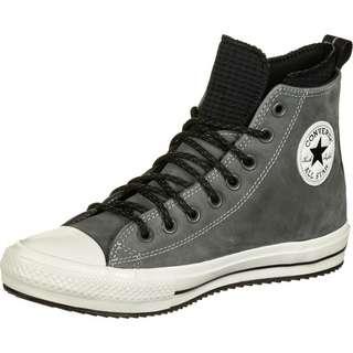 CONVERSE Ctas Boot Hi Sneaker grau